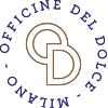 Officine del dolce