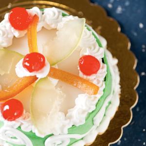 Torta 9