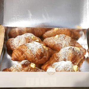 Croissant x 4 – Box colazione