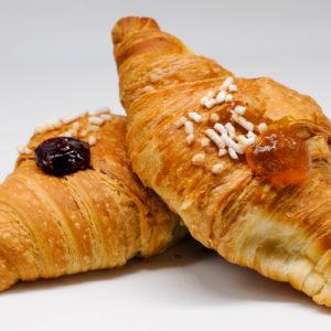 Croissant x 6 – Box colazione