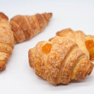 Croissant x 4 – Box colazione gluten free