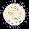 Officine del Dolce Gluten Free